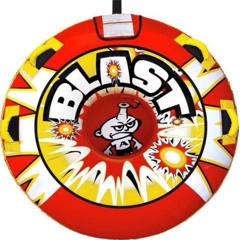 Bouée tractée BLAST - 1 Pers.