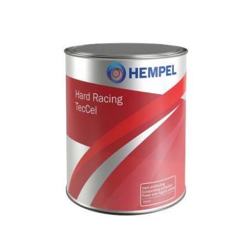 Antifouling HARD RACING HEMPEL 750 ml