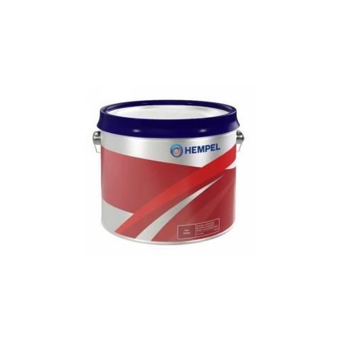 Antifouling BRAVO HEMPEL 2.5 l